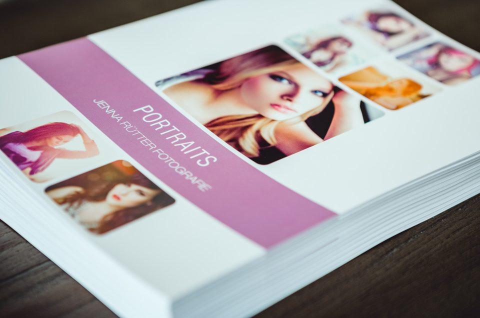 workshop broschuere titel